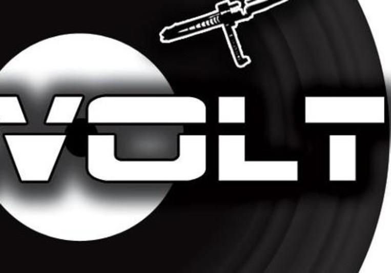 Revolt Records on SoundBetter