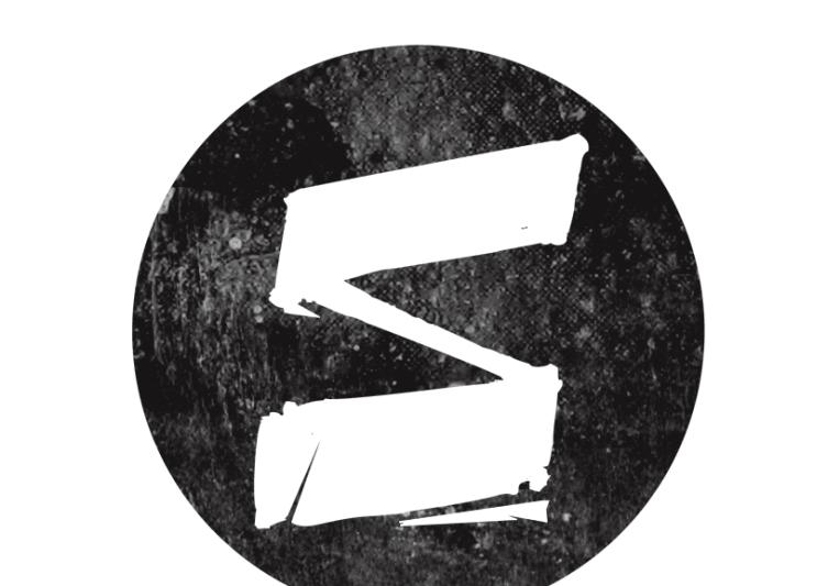 Soulspicious on SoundBetter