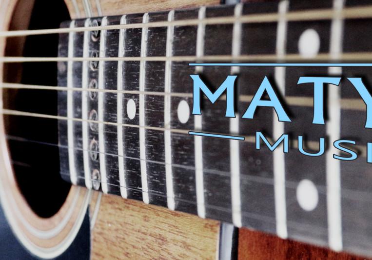 Miklos Matyas on SoundBetter