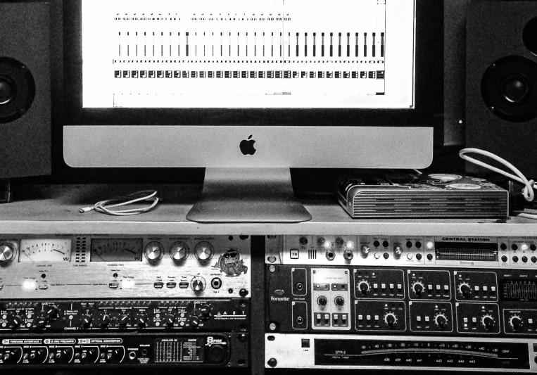 Rising Phoenix Studios on SoundBetter