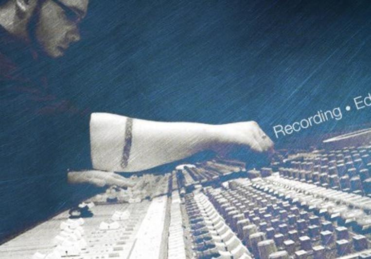 Jordon Popp-Glasswall Productions on SoundBetter