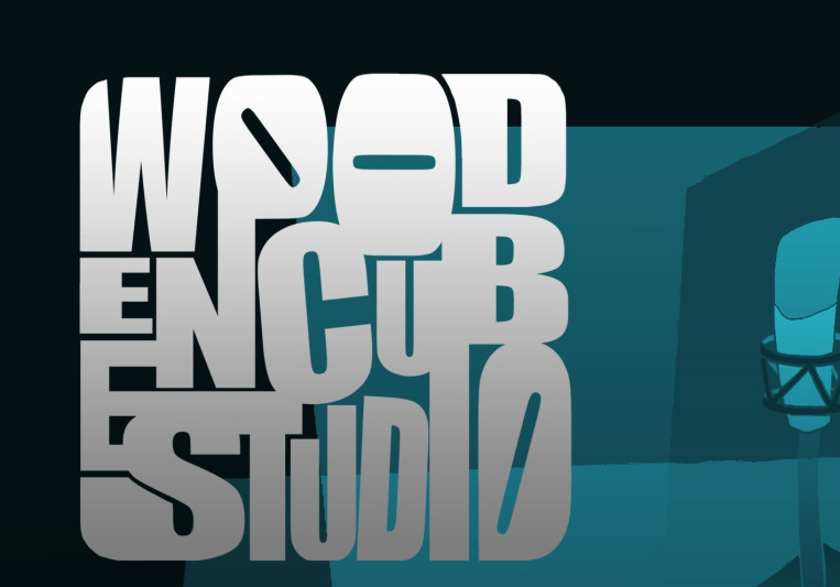 Wooden Cube Studio on SoundBetter