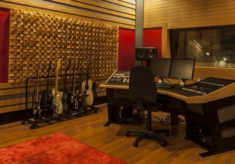 Ricardo Fernandes on SoundBetter