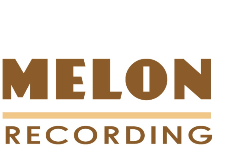Melon Recording on SoundBetter