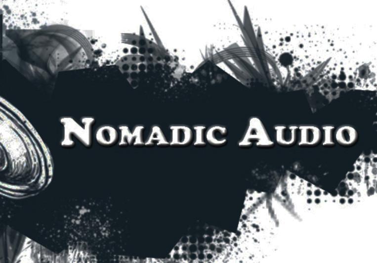 Nomadic Audio on SoundBetter