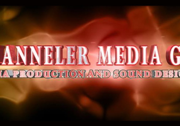 Channeler Media Group on SoundBetter