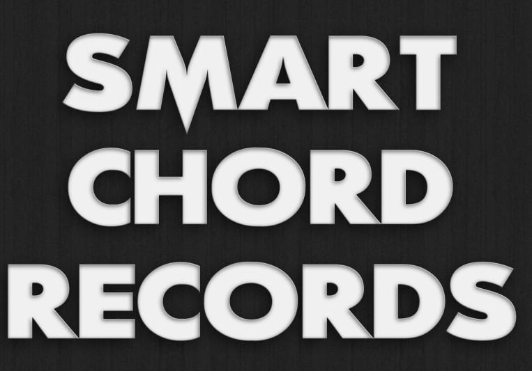 Smart Chord Records on SoundBetter