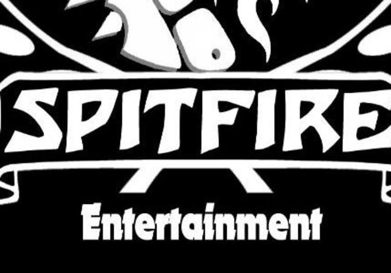 Spitfire Entertainment Recording Studio on SoundBetter