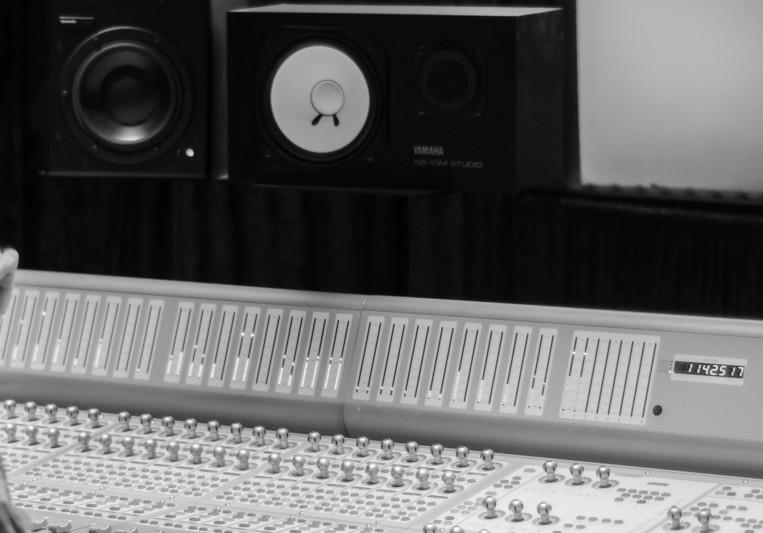 Jim Stewart Recording on SoundBetter