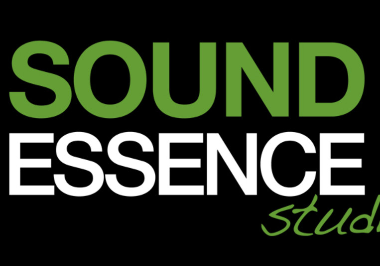 Sound Essence Studio on SoundBetter