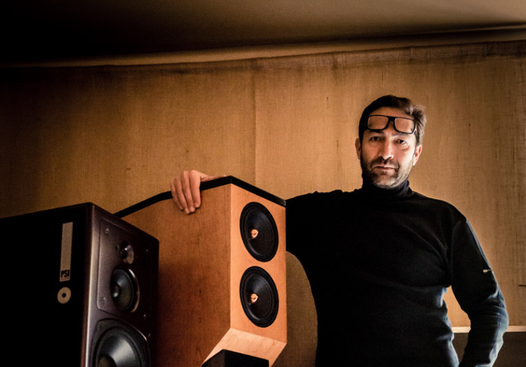 Atlantide Studio on SoundBetter