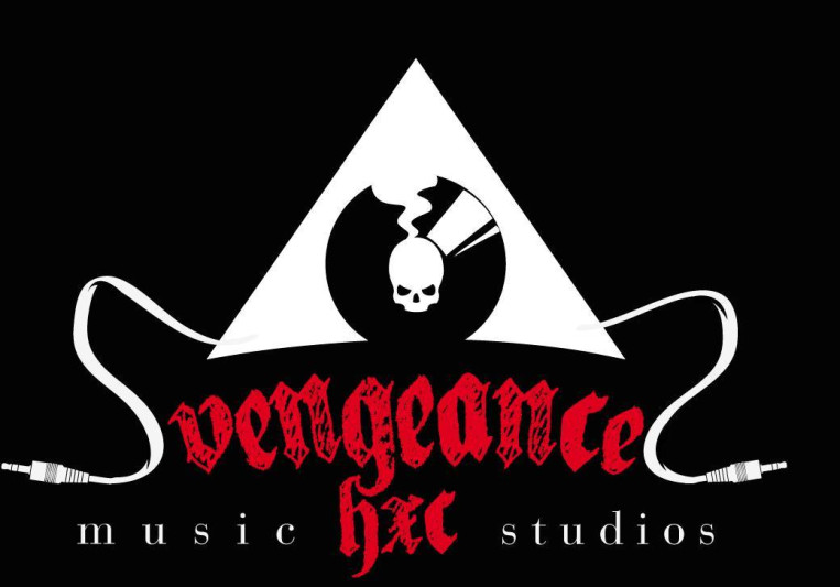 Vengeance HXC Studios on SoundBetter