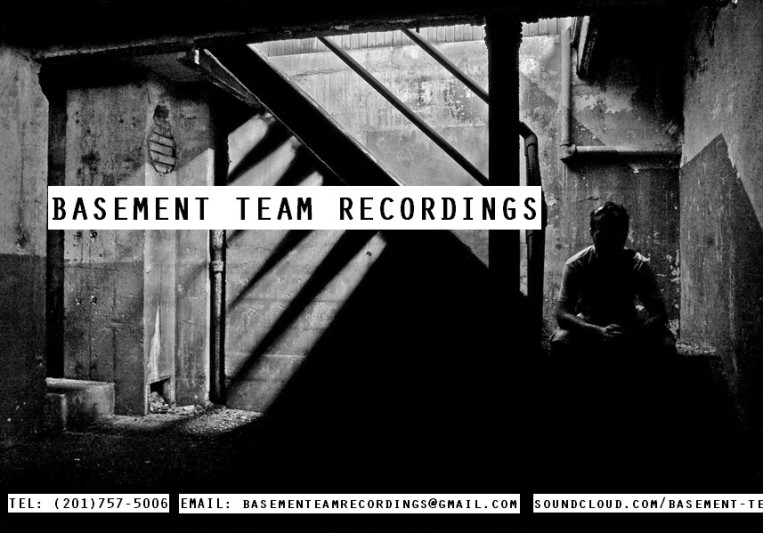Basement Team Recordings on SoundBetter