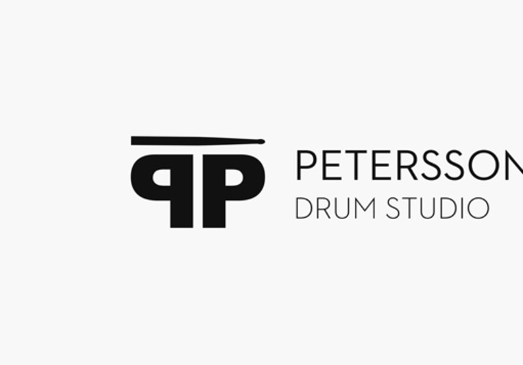 PPDrumStudio on SoundBetter
