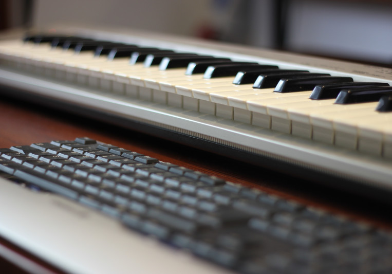 Schreiraumstudios on SoundBetter