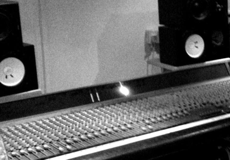 4127 Studios on SoundBetter