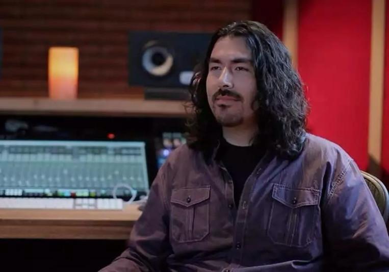 Greg Wurth on SoundBetter