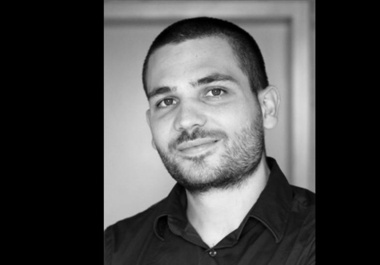 Mario Stallbaumer on SoundBetter