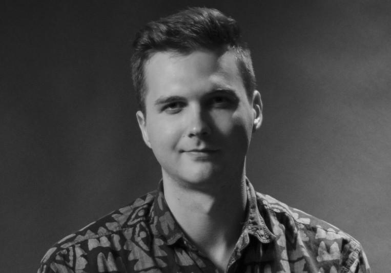 Joel Hagglund on SoundBetter
