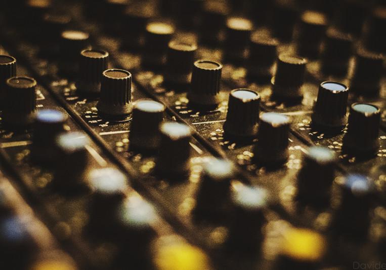Ferdinando Valsecchi on SoundBetter