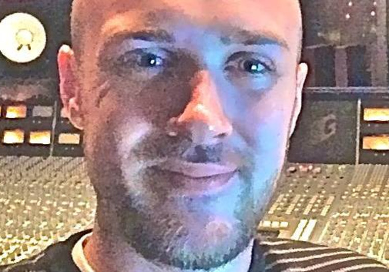 JSpeck | Engineer/Producer on SoundBetter