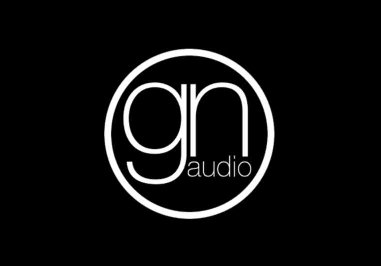 GNAudio on SoundBetter