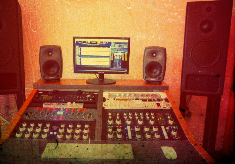 High Five Mastering on SoundBetter