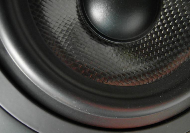 SeeSound Studio on SoundBetter