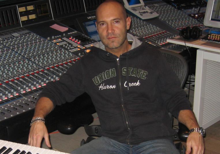 Bruno Zucchetti - Trendystudio on SoundBetter
