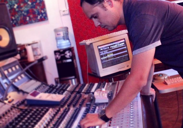 Leslie Johnson on SoundBetter