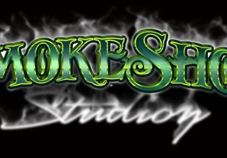 SMOKE SHOP STUDIO on SoundBetter