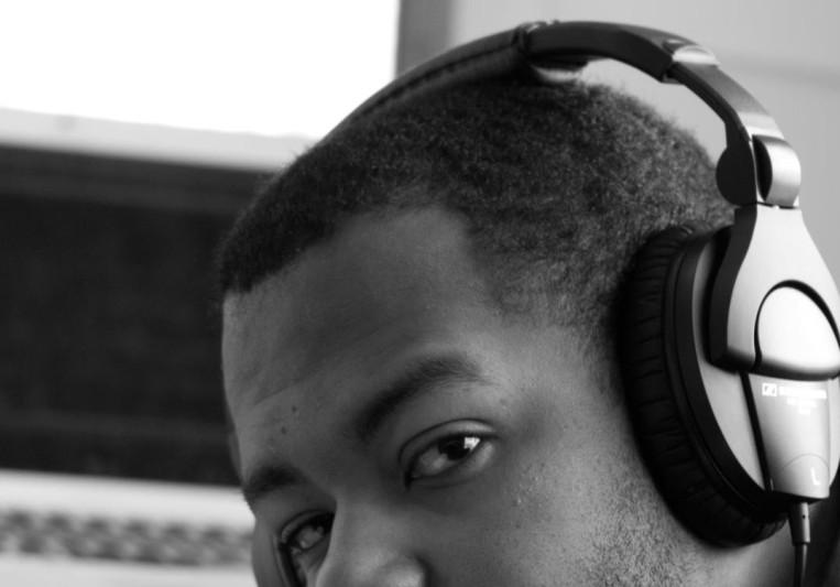 Christopher I Summers on SoundBetter