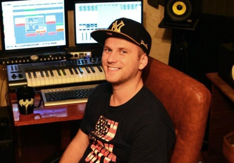 Andmusic_ua Studio on SoundBetter