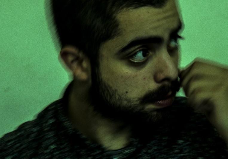 Marco Giordano on SoundBetter