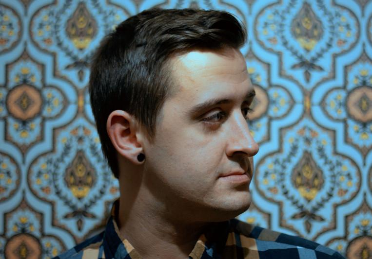 Ryan Hinkle on SoundBetter