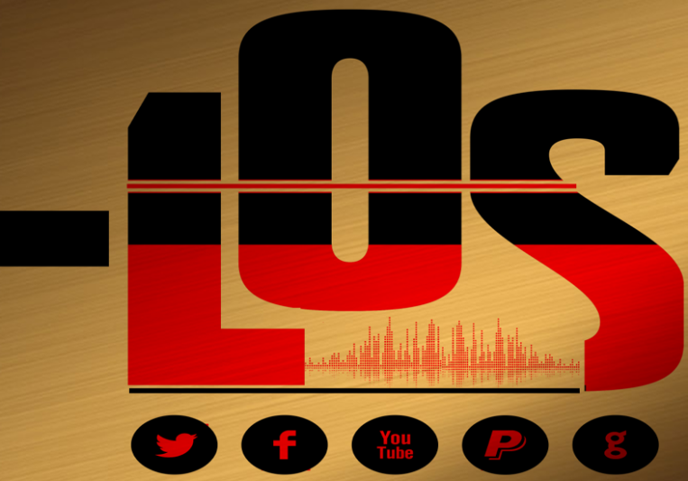 Beats by C-LOS ⎪Production and Mixing Services on SoundBetter