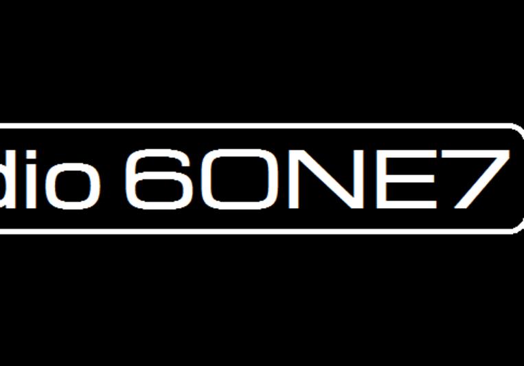Studio 6ONE7 on SoundBetter