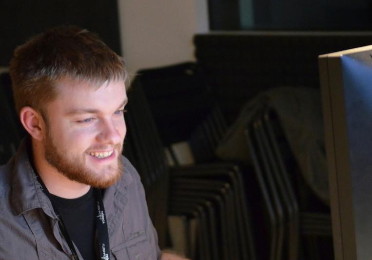 Dylan Oakley on SoundBetter