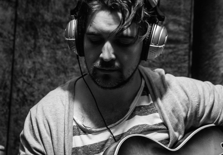 Søren Hoff on SoundBetter