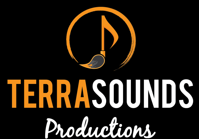 Terra Sounds on SoundBetter