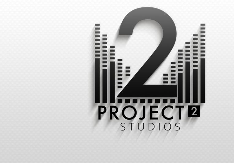 Project 2 Studios on SoundBetter