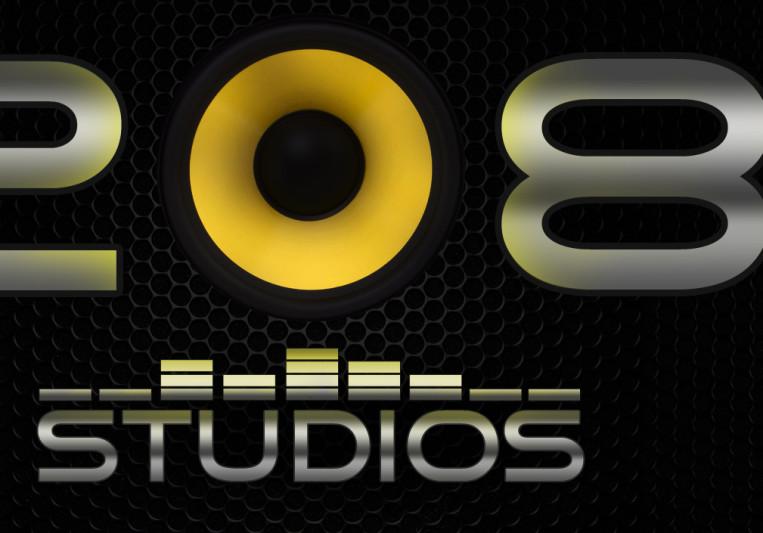 208 Studios on SoundBetter