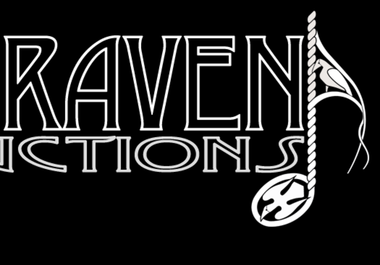 Twin Raven Productions on SoundBetter