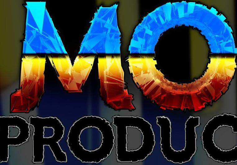 MOJO Recording Studio on SoundBetter