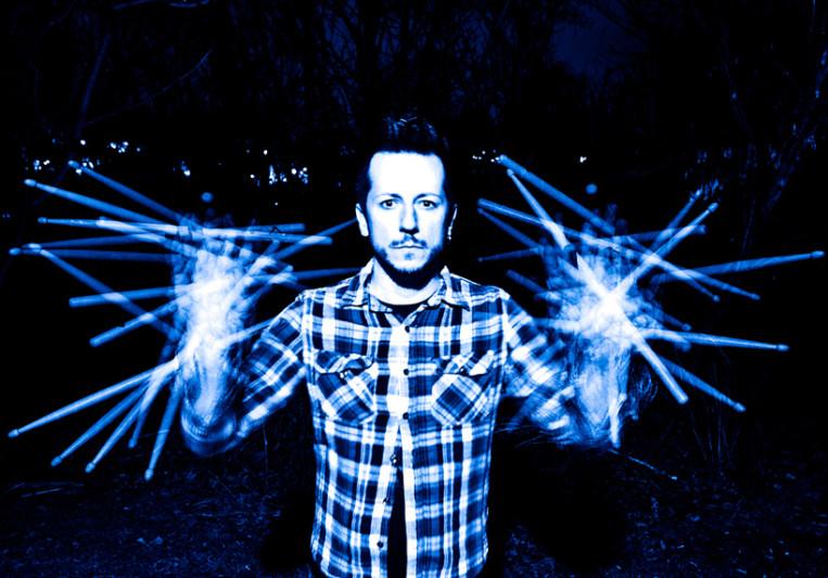 Kevin Soffera - Hybrid Studios on SoundBetter