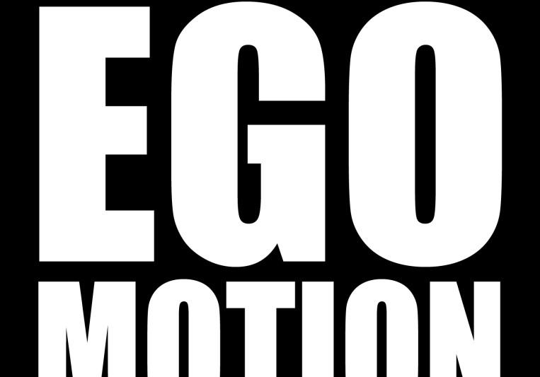 EgoMOTION on SoundBetter