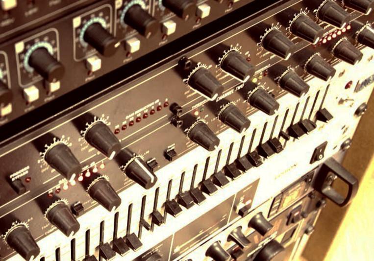 Beat-Manufaktur on SoundBetter