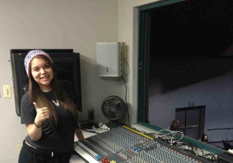 Purple Noise Productions on SoundBetter