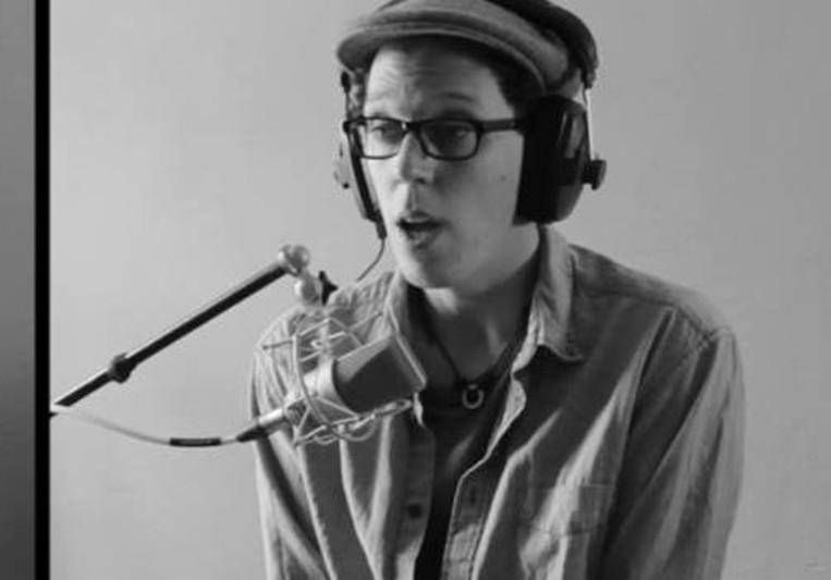 Andrew Ferris on SoundBetter