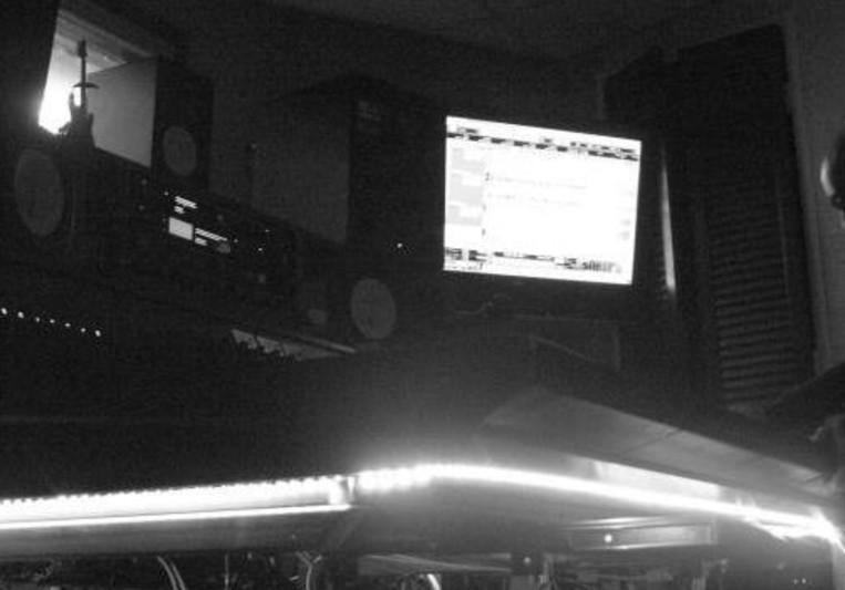 Urban Mastering on SoundBetter